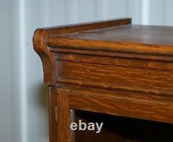 Suite De Quatre Minty Oxford Legal Library Modualr Ajustable Stacking Libraries